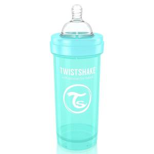Biberon Twistshake