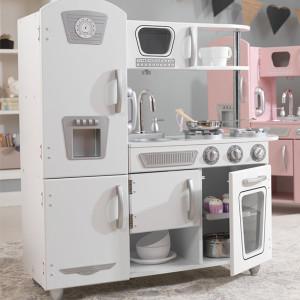 cozinha-antiga-branca