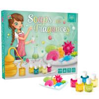 funny-soaps-jabones-y-aromas