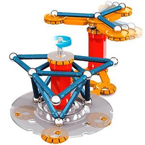 jogo-de-construcao-mechanics-86-pecas