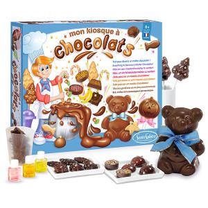kiosco-de-chocolates