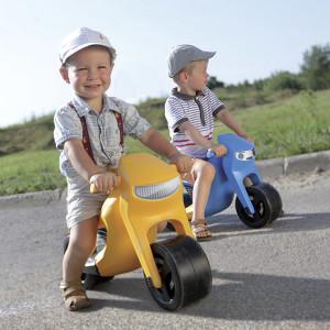 moto-sin-pedales-speedee-azul