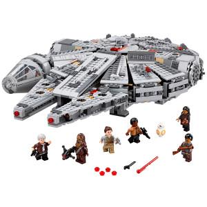 star-wars-halcon-milenario-75105