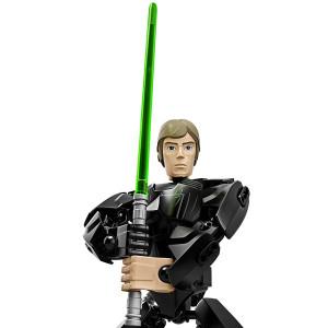 star-wars-luke-skywalker-para-construir-75110