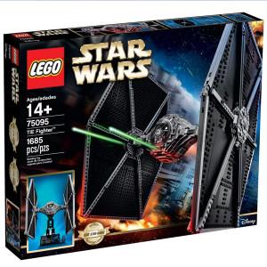 star-wars-tie-fighter-75095