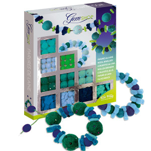 adornos-de-la-azul-e-verde