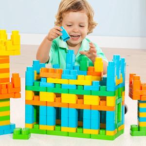 caja-bloques-200-piezas