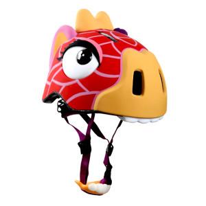 casco-jirafa