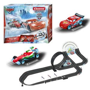 circuito-cars-disney-pixar-hielo
