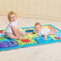 coperta-gigante-super-play-mat2