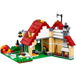 creator-casa-ideal-31038