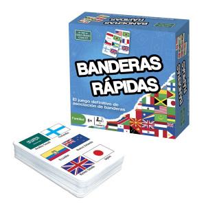 juego-de-cartas-banderas-rapidas