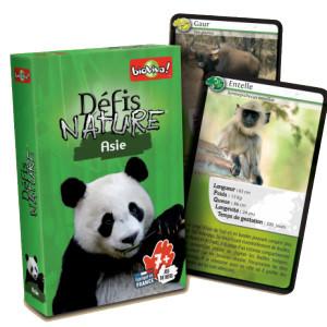 juego-de-cartas-desafios-naturaleza-asia