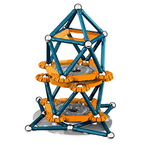juego-de-construccion-mechanics-146-piezas