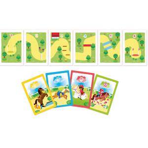 juego-de-estrategia-al-galope