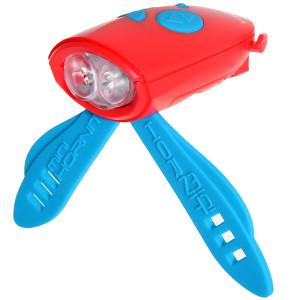 linterna-12-lumens-hornit-rojo-azul