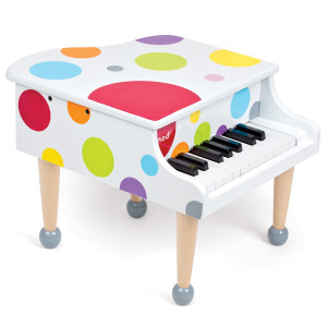 piano-de-cola-confetti