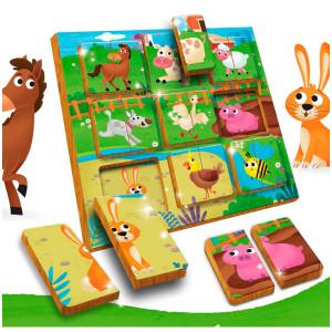 puzzle-duo-la-fattoria