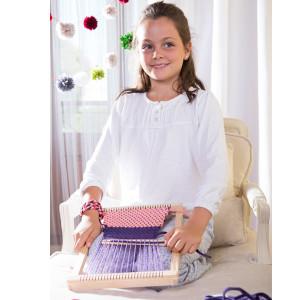 telar-weave-a-bag