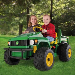 tractor-johnn-deere-gator-hpx