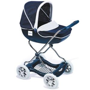 carrinho-de-bonecas-shara-inglesina-azul