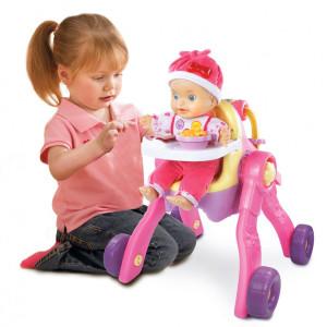 carrinho-para-bonecas-little-love-de-bebe-3-em-1-idioma-espanhol