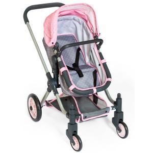 cochecito-de-munecas-3-en-1-capazo-coche-y-silla
