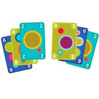 juego-de-cartas-bataplus