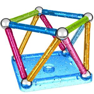 juego-de-construccion-glitter-30-piezas