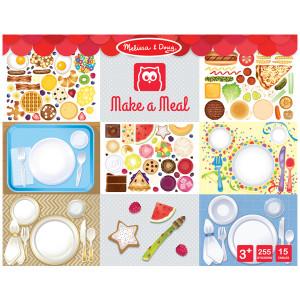 make-a-meal-adesivos-para-fazer-menus