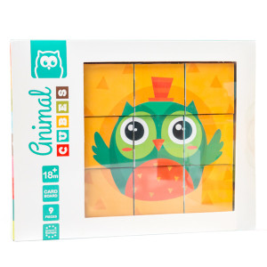 animal-cubes-rompecabezas-1