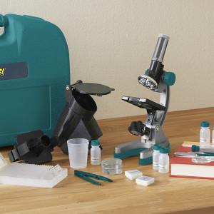 kit-microscopio-micropro-elite
