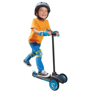 patinete-inclinavel-azul