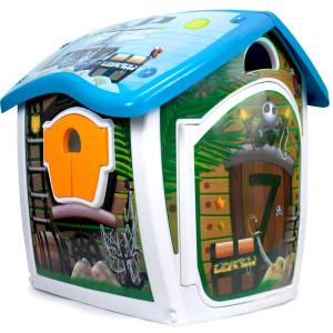 Casetta magica house pirati for Casetta bambini usata