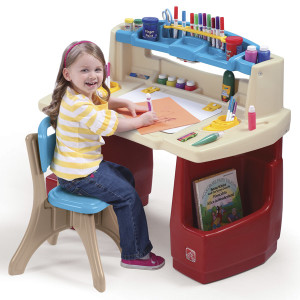 escritorio-deluxe-art-master