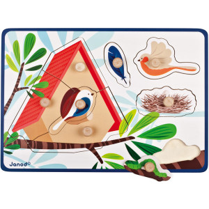 puzzle-ninho-de-passaro