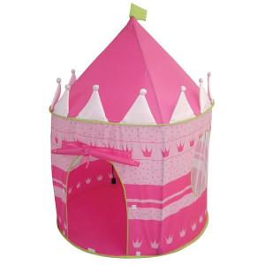 tenda-da-campeggio-castello
