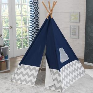 tenda-indiana-navy