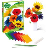 ac-taller-bouquet-de-flores-campestres-con-papel-crepe