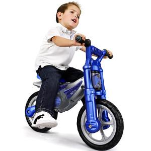 andador-moto-speed-bike-azul