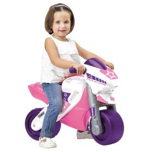 andador-motofeber-2-racing-menina-com-capacete