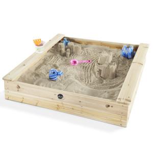 caixa-de-areia-madeira-quadrado-119cm