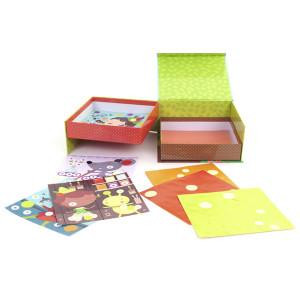 caja-de-gomets-cuentos
