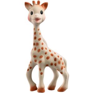 figura-sophie-la-jirafa
