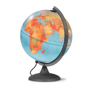 globo-terraqueo-orion-com-luz-25cm