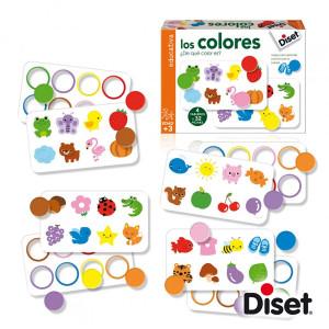 juego-los-colores