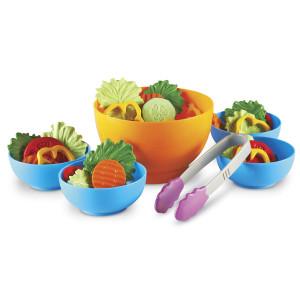 kit-de-salada-saudavel-de-brinquedo