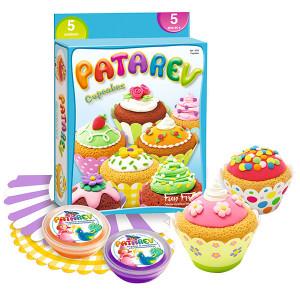 patarev-cupcakes