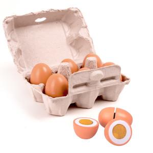 set-de-6-ovos-de-brinquedo