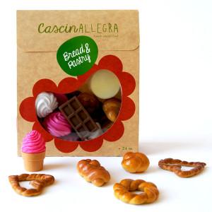 set-de-produtos-de-padaria-e-confeitaria